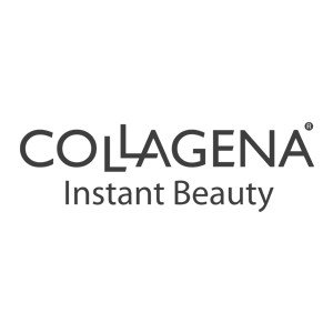 COLLAGENA Instant Beauty